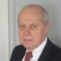 Darci Prado