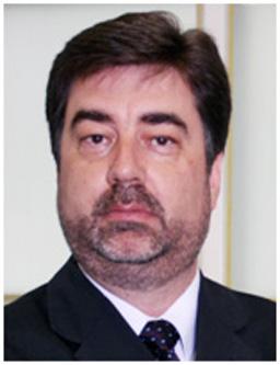 Jairo Cardoso de Oliveira