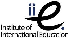 Instituto Internacional de Educação