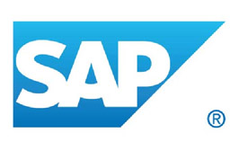 SAP Enterprise Project Connection