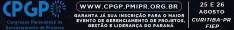 PMI-PR 2016 CPGP