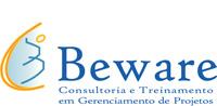 Beware Consultoria