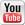 Youtube MundoPM