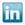 LinkedIn MundoPM