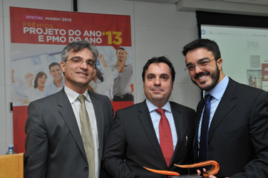 academicoFinalista02