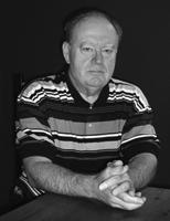 Robert K. Wysocki