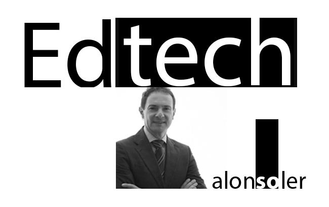 Edtechs Platform