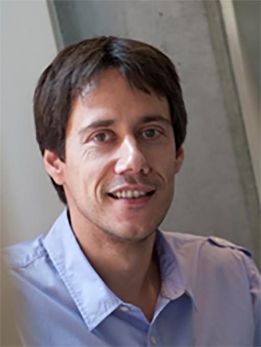 Mario Vanhouck
